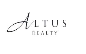Altus Realty logo
